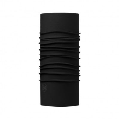 Image of Buff Original - Solid Black