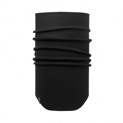 Image of Buff Windproof Buff - Solid Black