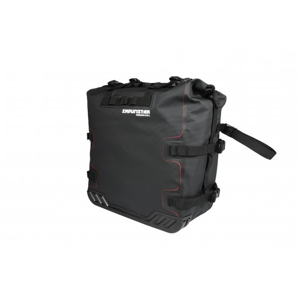Monsoon EVO Large 34 liter