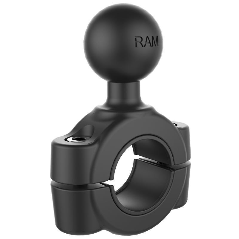 Image of RAM Base 'Torque' Fitting medium