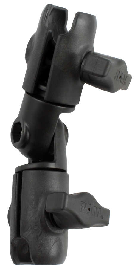Image of RAM Arm Swivel tredelt