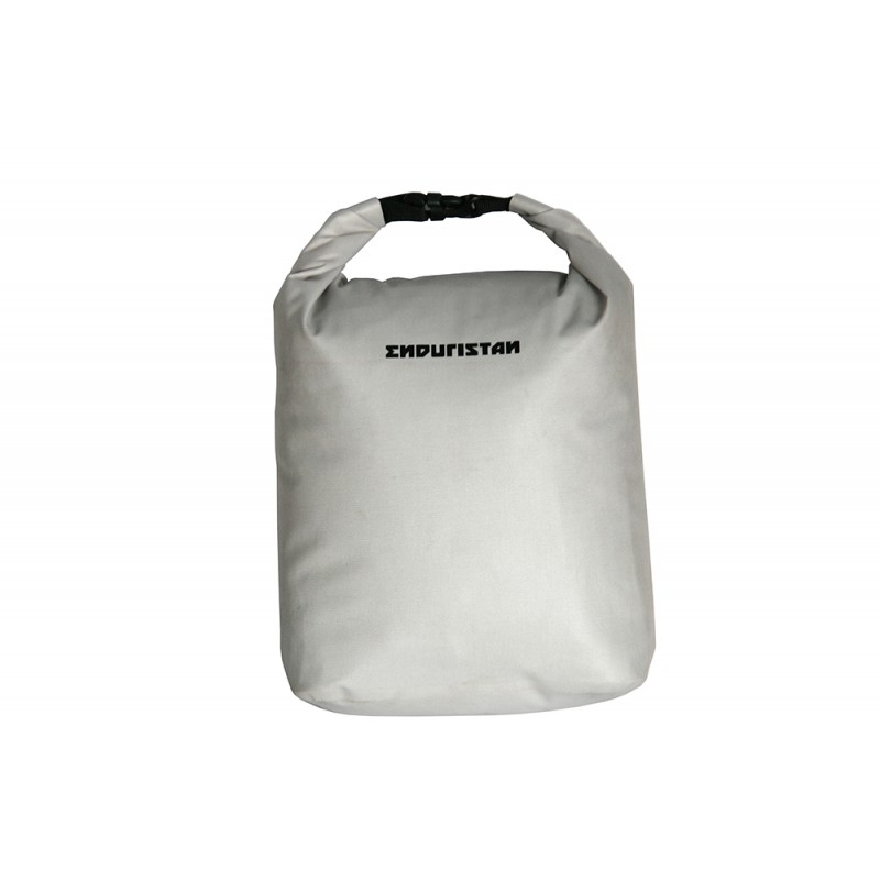 Image of Isolation bag / Rullepose
